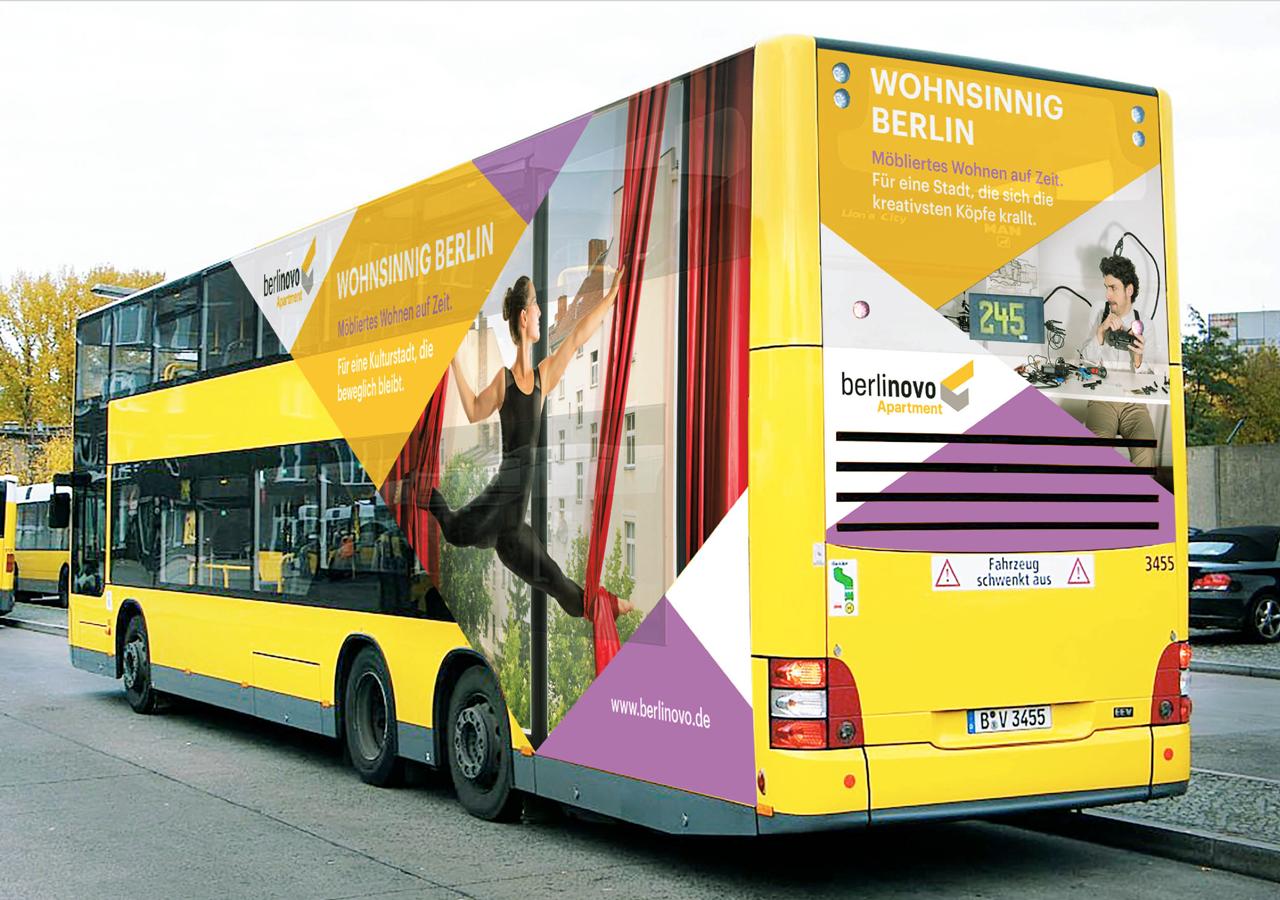 Berlinovo_Bus