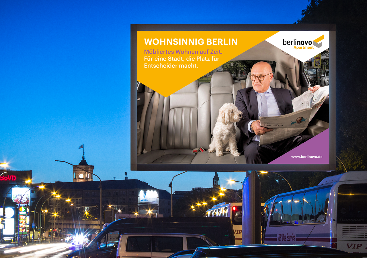 Berlinovo