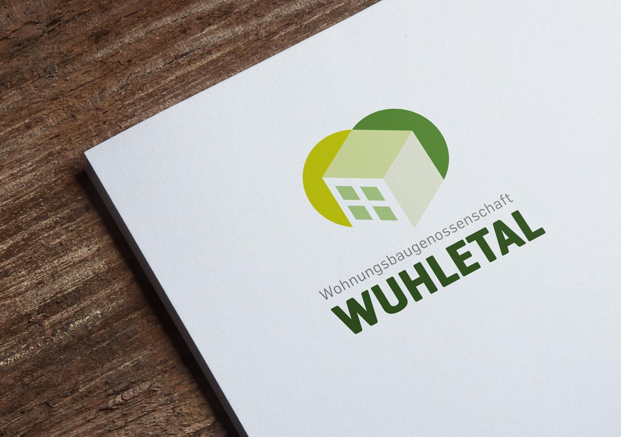 Wuhletal