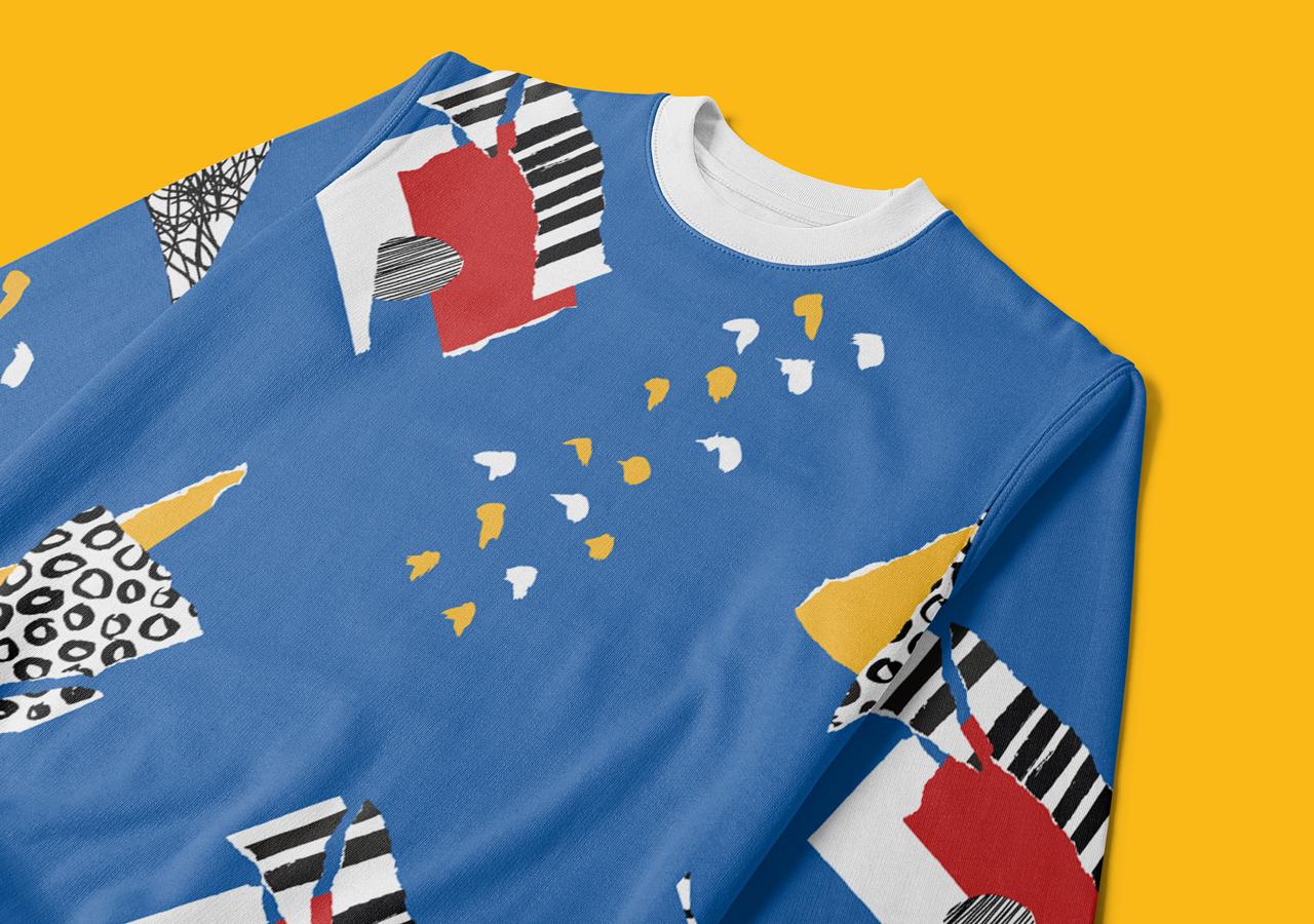 179-sweatshirt-mockup