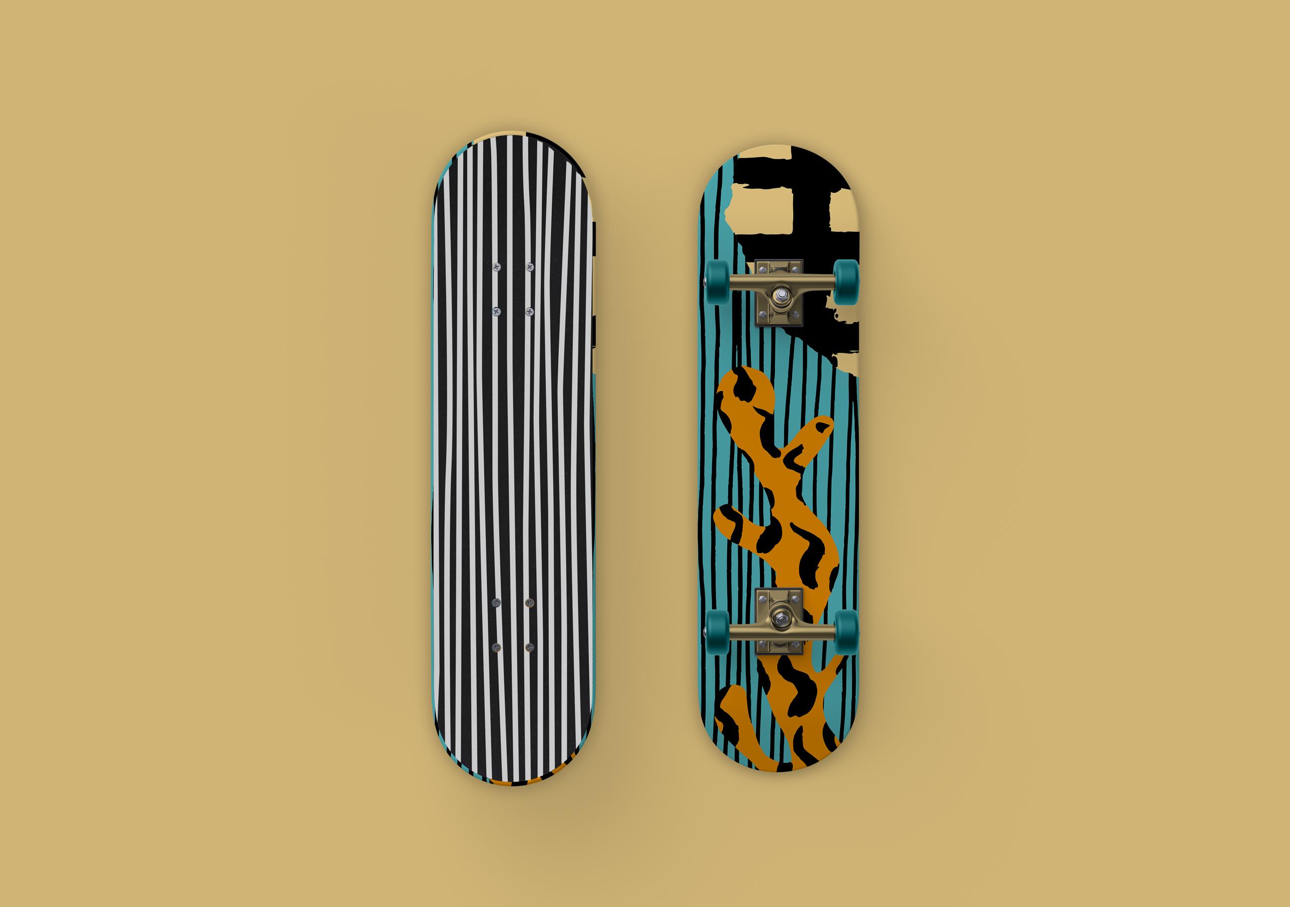 Skateboard_Mockup