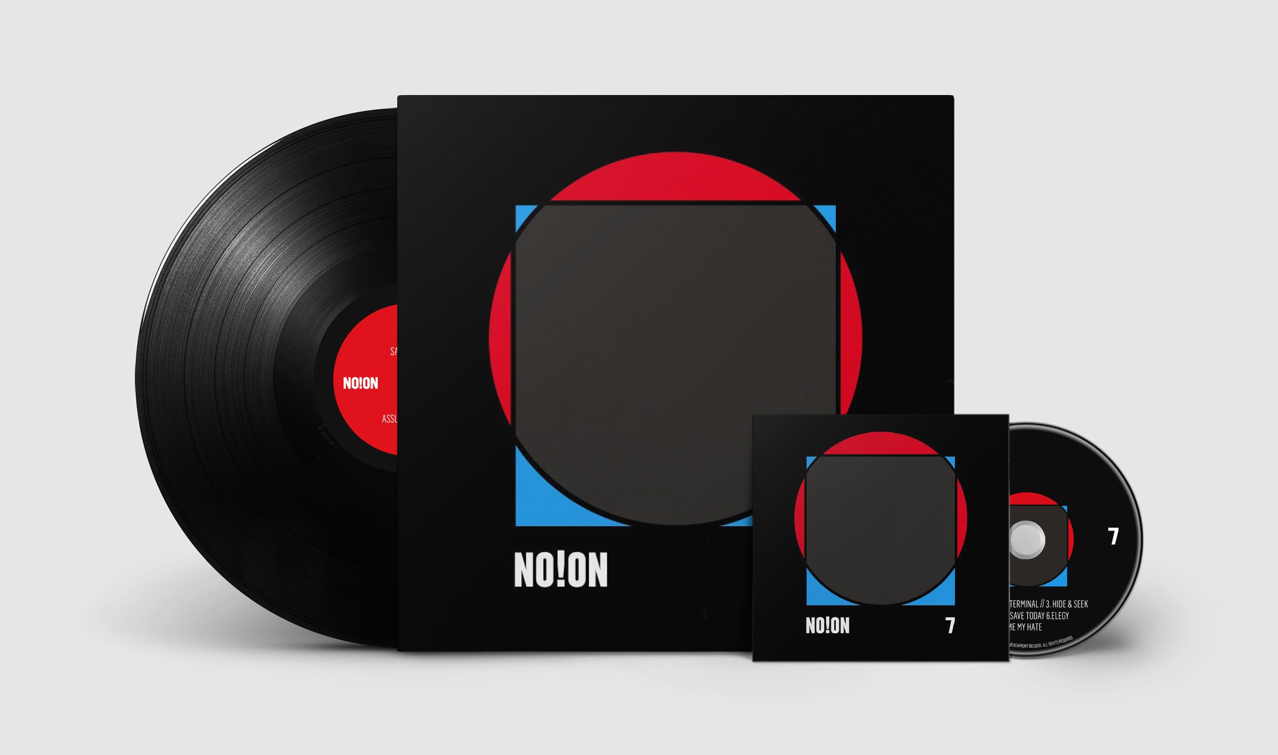 noon_vinyl_2